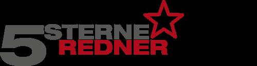 5 Sterne Render Logo