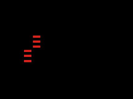 Logo Verband Schweizerischer Elektrizitätsunternehmen