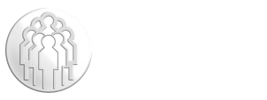 Club 55 – European Community of Experts in Marketing and Sales